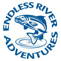 Nantahala River Fly Fishing