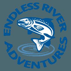 Nantahala River Fly Fishing